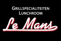 Lunchroom Le Mans